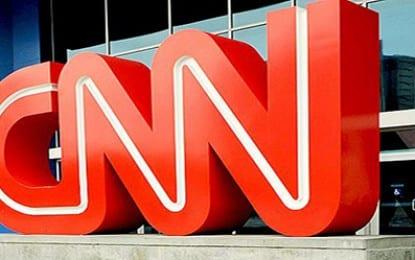 CNN'den özür