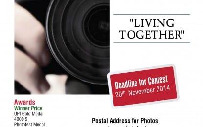 4. Uluslararası Bursa Fotoğraf Festivali'ne Yoğun İlgi