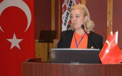 Cuma Konferansı: Gaspıralı'nın Bulgaristan ve Kırım Türklerine etkisi
