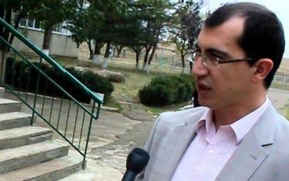 Kırım Müftülüğü: Kırım Müslümanları intikam almayacak