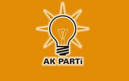 Bahçeli'nin Tunceli ziyaretine AKP'den açıklama