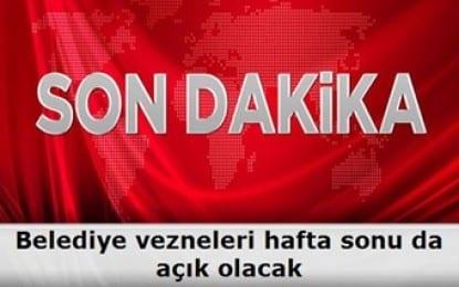 Türkiye'yi İlgilendiren Konu Vatandaşlarımıza Önemle Duyurulur