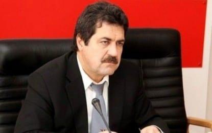 İlyasov, Kırım Vakfına hangi şartla yardım edecek?