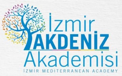 İzmir'de 'Akdeniz Rüzgarı' Esecek