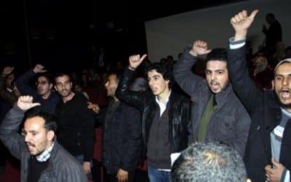 Kurtulmuş'a Papa Türkiye'ye gelmesin Protestosu