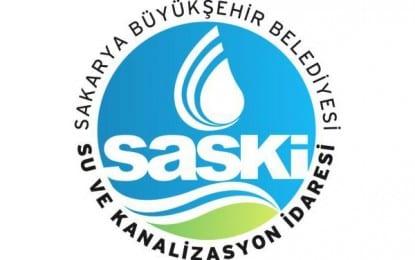 Saski'den Açıklama