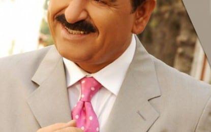 İbrahim Tatlıses'ten müthiş tweet