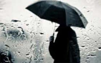 Meteorolojiden 11 İl için kritik uyarı