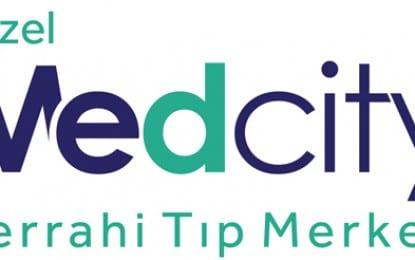 Sağlıkta Yeni Dönem Gebze'de Medcity ile Başladı