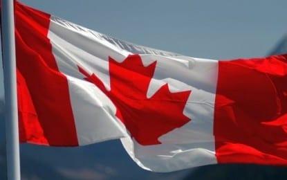Kanada'dan Rusya'ya yeni yaptırımlar