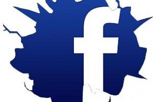 Facebook'ta bu tuzağa sakın düşmeyin!