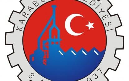 Karabük Belediyesi Vatandaşlarını Unutmadı Türkiye'de Bir İlk
