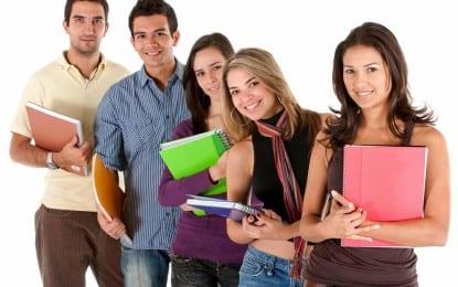 Eğitim Yardımları Yattı