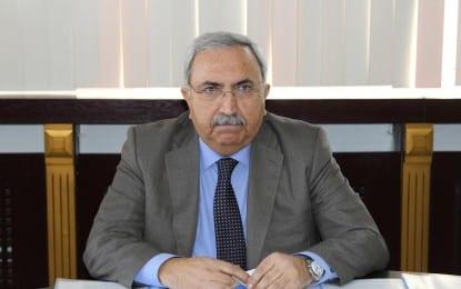 Kılıçdaroğlu Bir Dava Daha Kaybetti