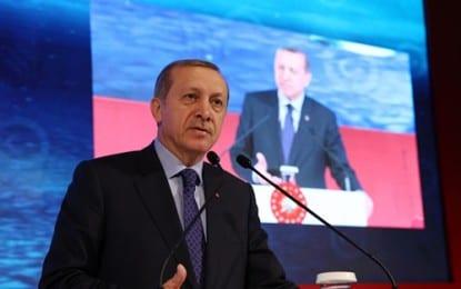 Erdoğan  Karlsruhe  Yolcusu