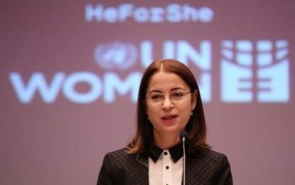 Bakan İslam: Kadına Yönelik Şiddetin Tamamen Ortadan Kaldırılması Gerekiyor