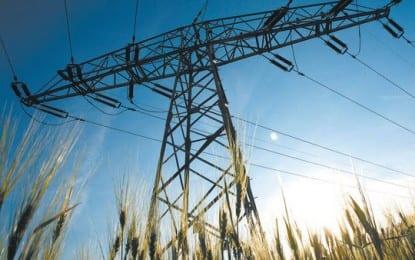 Elektrik Kesintisi Sonrası Çok Önemli Uyarı
