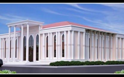 İlçelere Kültür Merkezi