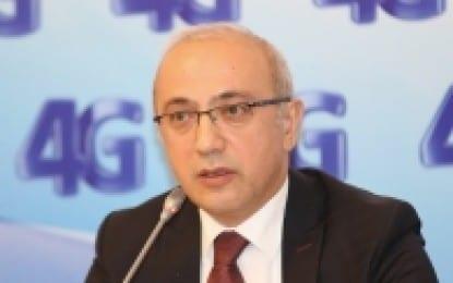 Türkiye 4G Hızına Geçiyor