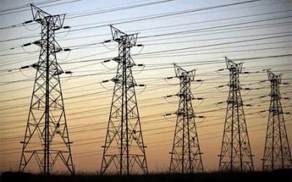 Elektrik Mühendisleri Kesintinin Nedenini Açıkladı