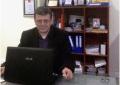 Sedat Yazıcı ile Sektör Sektör İşin PİR'i Bulutta