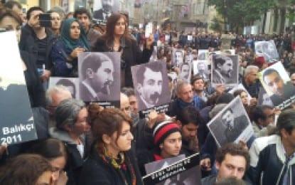 Ermeni Diyasporası'nın 2015 İstanbul Projesi!!!