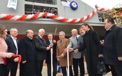 Hasan Tahsin, İzmir Körfezi'ne Çok Yakışacak