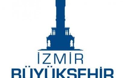 """""""Sadece AKP'li Değil, CHP'li Belediyelerin Tesislerini De Devraldık"""""""