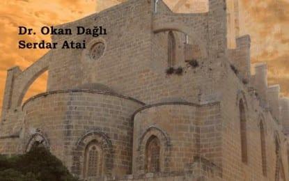 """""""Kentimizin Kuşatılmışlığı Ve Sahillerimiz"""" Semineri Yarın Buğday Camii'de  Yapılıyor"""