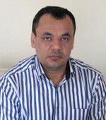 osman tatlı yazar konuk yazar