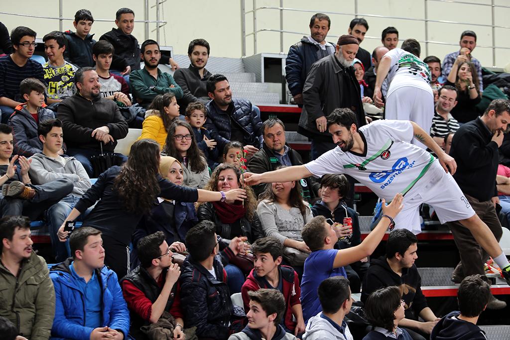 sakarya basket.jpg1