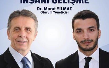 Yeni Türkiye ve İnsani Gelişme
