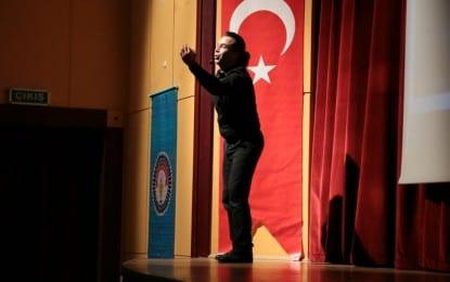 """""""Kan Ağlıyor Anadolu"""""""