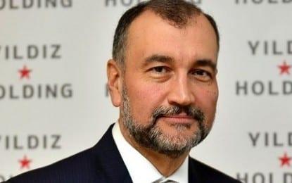 Murat Ülker: Kırım benim için çok bir şey ifade etmiyor