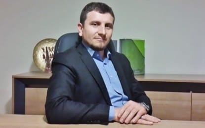 Sakarya Başkanı Yusuf Demir'den Soykırım Açıklaması!!!