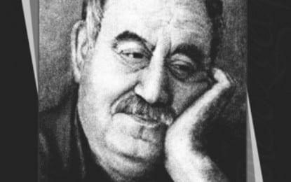 Gaziantepli Şair-Gazeteci-Yazar Vahittin Bozgeyik Anısına Düzenlenen Yarışma Sonuçlandı