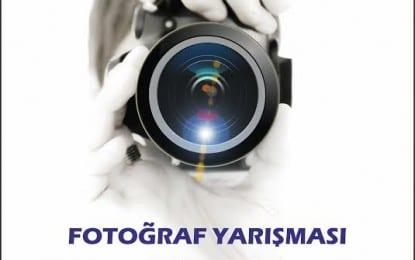 Gazimağusa  Suriçi Canlardırma Projesi  Kapsamında Fotoğraf Yarışması Yapıyor
