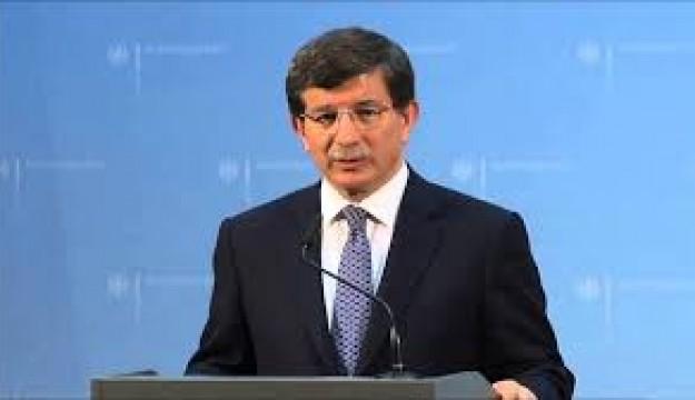 Başbakan, Ankara'da Park Açılışı ve Konut Kuraları Çekilişini Yapacak…