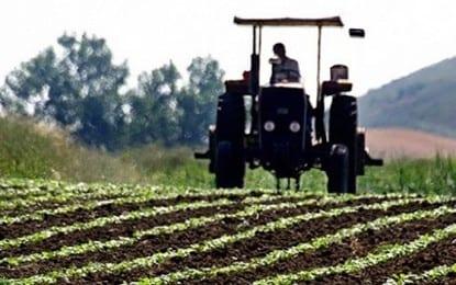 Çiftçimize Müjde