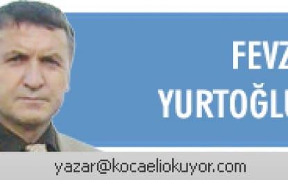 KOALİSYON, SURUÇ VE İRAN
