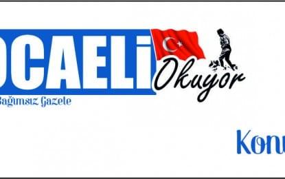 Türkiye-Rusya ve bölgesel denge
