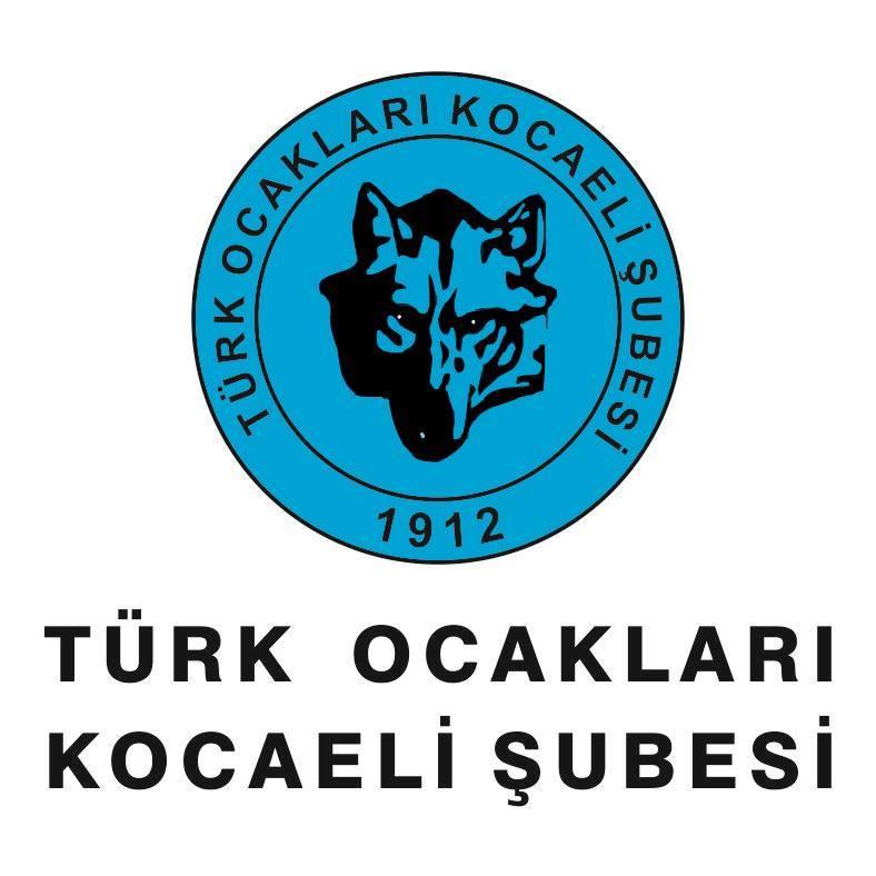 türk ocakları