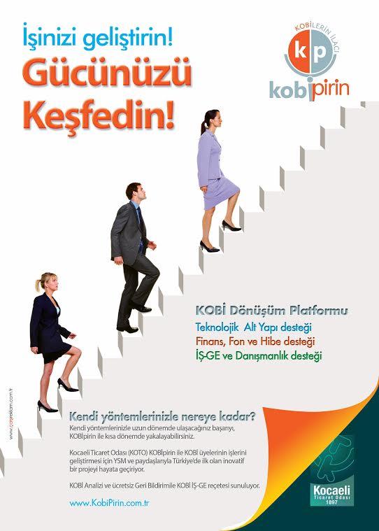 kobi3