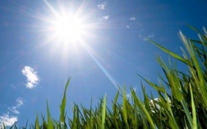 İstanbul'da Sıcaklık Daha da Artacak