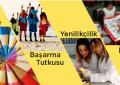 Avrupa Kalem Üretici Birliğinde Artık Bir Türk var !!