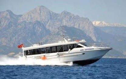 Antalya Ulaşım A.Ş'den Açıklama