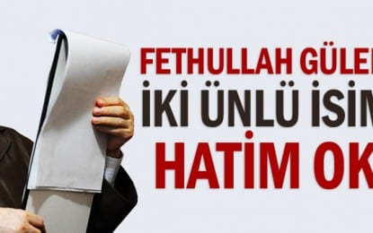Fethullah Gülen Hocaefendi,Vefaya vefa Gerekir!