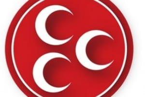 MHP Antalya Bayramın 2. Günü Bayramlaşıyor