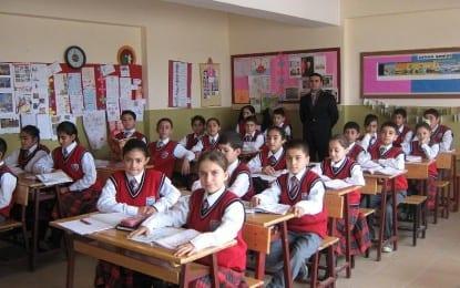 Okullar Geç mi Açılacak