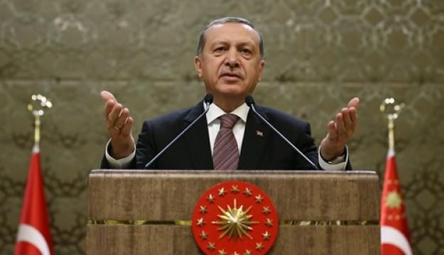 """""""Seçimlerin Yenilenmesi Kararı Anayasal Bir Mecburiyettir; Bütün Yollar Denenmiştir"""""""